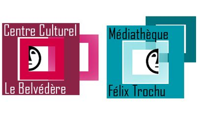 Newsletter du Centre Culturel et de la M�diath�que
