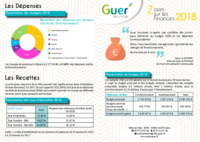 MaquetteFinances2018-bd 180730